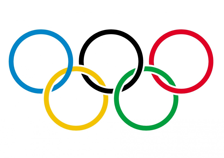 Nejúspěšnější olympionici